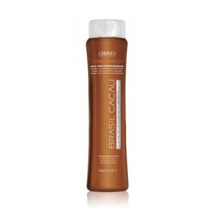 Hair Colour Teaser for Brasil Cacau Anti Frizz Conditioner 290ml
