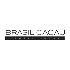 Hair Colour Teaser for Brasil Cacau Order Form