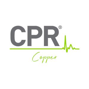 CPR Copper