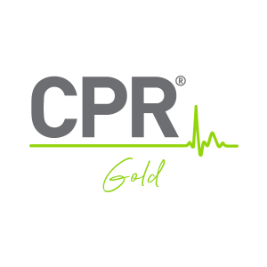 CPR Gold