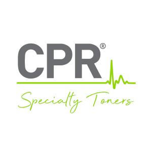 CPR Toner Series