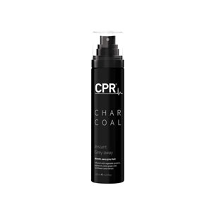 CHARCOAL - Instant Grey-away 120ml