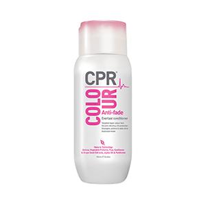 CPR Colour Anti-Fade Conditioner 300ml