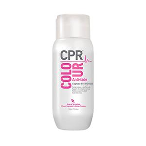 CPR Colour Anti-Fade Shampoo 300ml