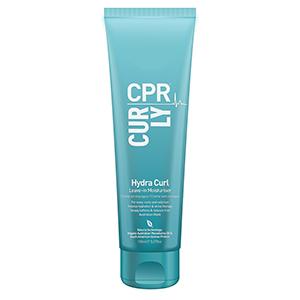 CPR Curly Hydra-curl Leave-in Moisturiser 150ml