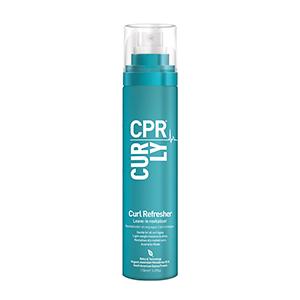 CPR Curly Refresh Leave-in Revitaliser 110ml