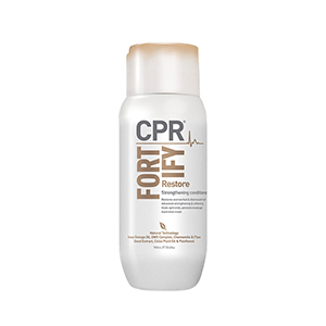 CPR Fortify Restore Conditioner 300ml
