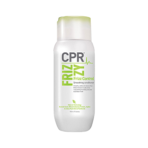 CPR Frizzy Control Conditioner 300ml