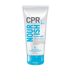 CPR Nourish Hydra-Soft Intensive Treatment 180ml