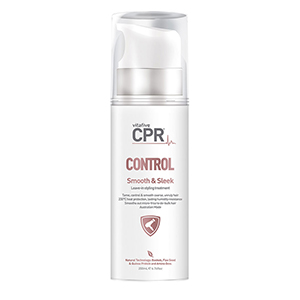CPR Style & Protect 180ml