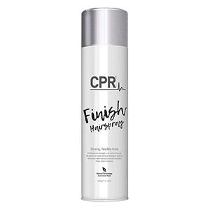 CPR Styling Hair Spray 400ml