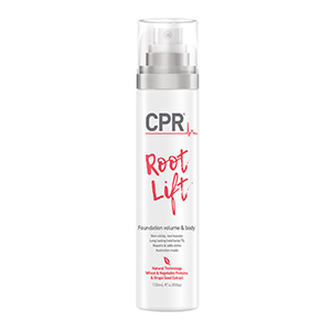 CPR Styling Root Lift 110ml