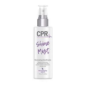 CPR Styling Shine Mist 120ml