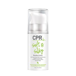 CPR Styling Soft & Silky 150ml