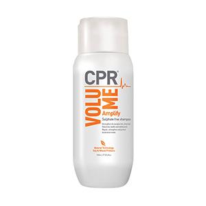 CPR Volumise Shampoo 300ml