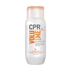 CPR Volumise Conditioner 300ml