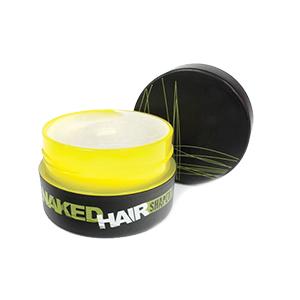 Naked Hair Shaper 100ml