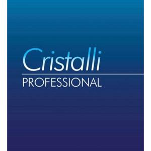 Salon Supplies Teaser for Cristalli Professional Order Form