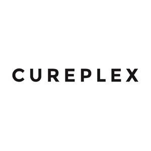 Hair Colour Teaser for Cureplex Order Form