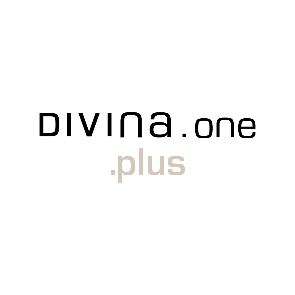 Hair Colour Main View for Divina.One - Plus 60ml