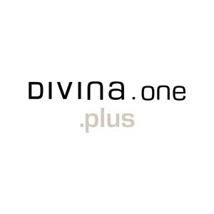 Hair Colour Teaser for Divina.One - Plus 60ml