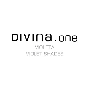 Hair Colour Teaser for Divina.One - Plus 60ml