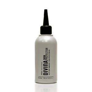 Hair Colour Teaser for Divina Skin Protector 125ml