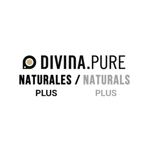 Hair Colour Teaser for Divina.Pure Naturals Plus