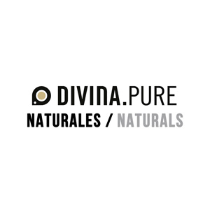 Hair Colour Teaser for Divina.Pure Naturals