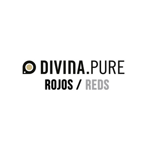 Hair Colour Teaser for Divina Pure Reds