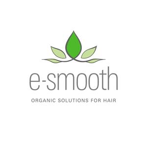Hair Colour Teaser for E-Smooth Order Form