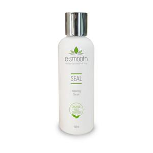 Hair Colour Teaser for E Smooth Smoothing Seal (Oil) 100ml