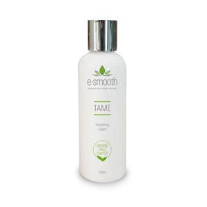 Hair Colour Teaser for E Smooth Smoothing Tame (Cream) 100ml