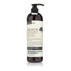 Muk Argan Oil Shampoo 1ltr Teaser