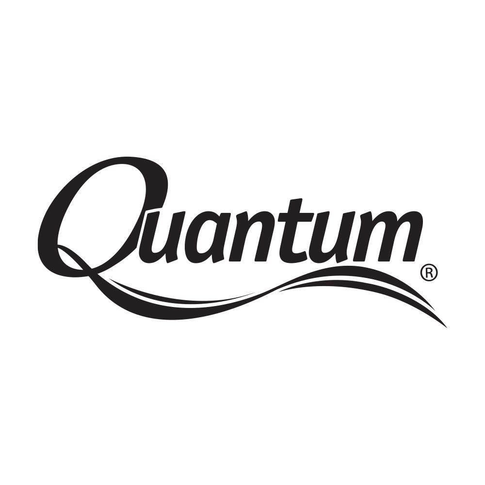 Quantum Perm Order Form Teaser