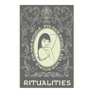 Hair Colour Teaser for Ritualities Salon Exclusive Offers