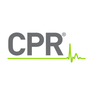 CPR Retail Order Form