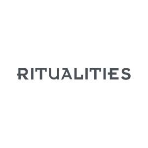 Ritualities
