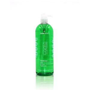 Capilo Ekilibrium Shampoo #08 Oily Hair 1ltr