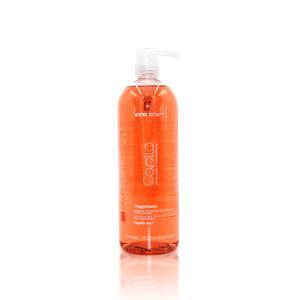 Capilo Oxygenum Shampoo #07 Oily Danduff 1ltr