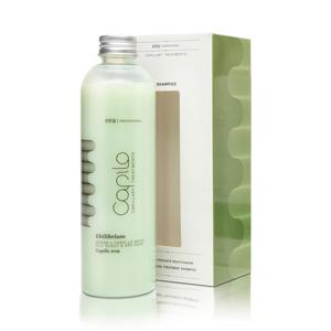 Retail Products Teaser for Capilo Ekilibrium Shampoo 250ml #9
