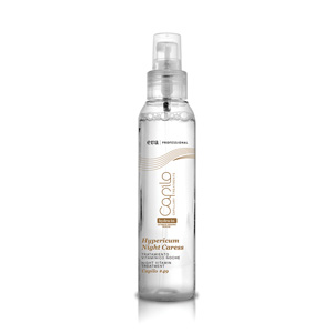 Retail Products Teaser for Capilo Hypericum Night Caress Vitamin Lotion 150ml