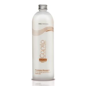Retail Products Teaser for Capilo Sesamum Shampoo 500ml