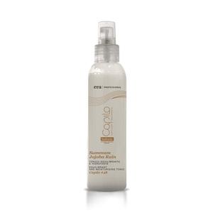 Retail Products Teaser for Capilo Summum Jojoba Rain Tonic 150ml