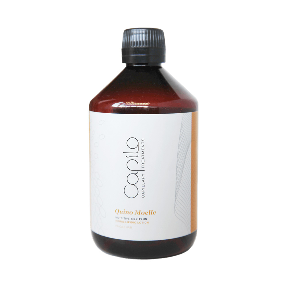 Retail Products Main View for Quino Moelle 500ml
