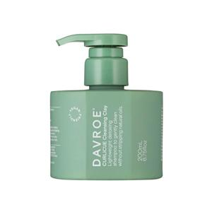 CURLiCUE Cleansing Clay 200 ml