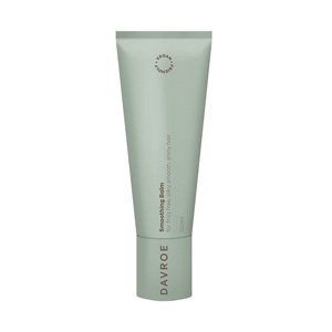 Retail Products Teaser for Smoothing Balm 150ml