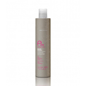 Retail Products Teaser for Eline Blonde Shampoo 300ml
