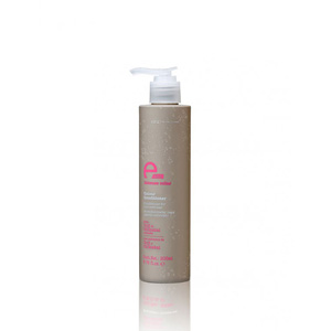 Retail Products Teaser for Eline Colour Conditioner 200ml