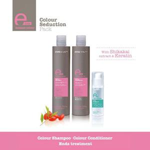Retail Products Teaser for Eline Colour Seduction Pack